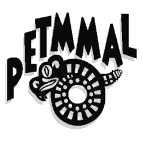 PETMAL