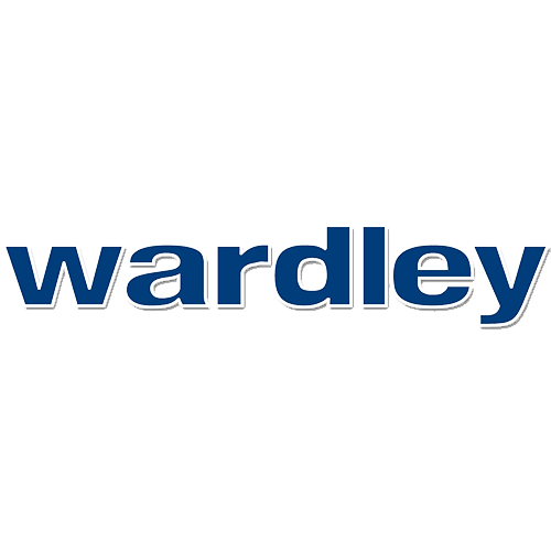 WARDLEY